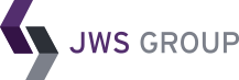 JWS Group Logo